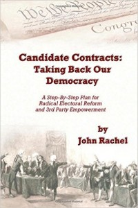 Candidate Contracts