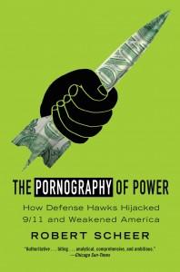 Pornography of Power