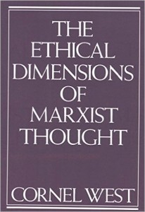 The Ethical Dimensions